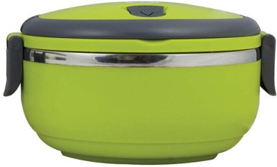 Behome SSLB-001 H 1 Containers Lunch Box