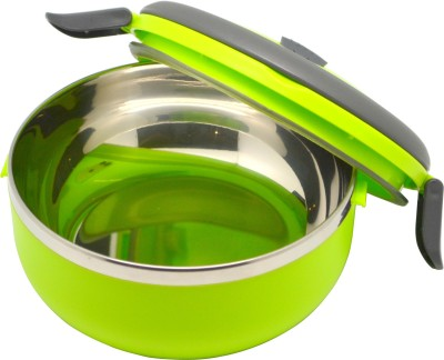Omada OHC - 25001 Green 1 Containers Lunch Box
