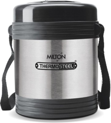 Milton Legend 0 3 Containers Lunch Box