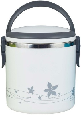 Behome SSLB-031 E 1 Containers Lunch Box