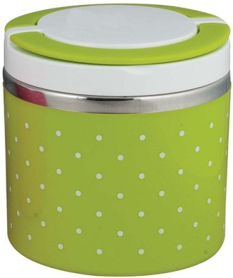 Behome SSLB-019 H 1 Containers Lunch Box