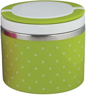Behome SSLB-025 H 1 Containers Lunch Box
