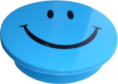 Infinxt Smile Kids 1 Containers Lunch Box