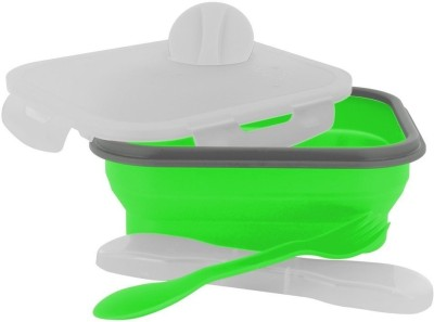 Smart Planet Ec-34smcg 1 Containers Lunch Box