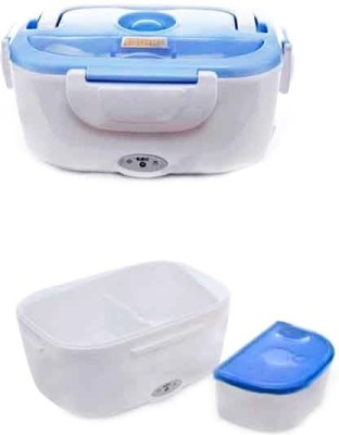 Action World ccp 3 Containers Lunch Box