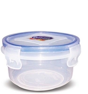 eGizmos Quick lock 1 Containers Lunch Box