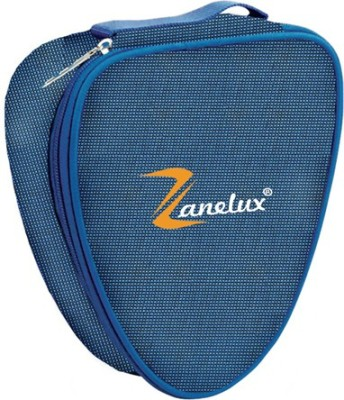 Zanelux LB-012 3 Containers Lunch Box