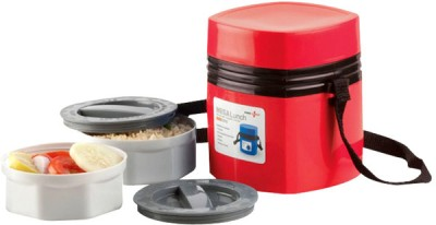 Aptron PPH-34 2 Containers Lunch Box