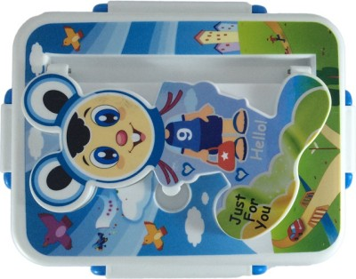 MODWARE HAPPINESS 1 Containers Lunch Box