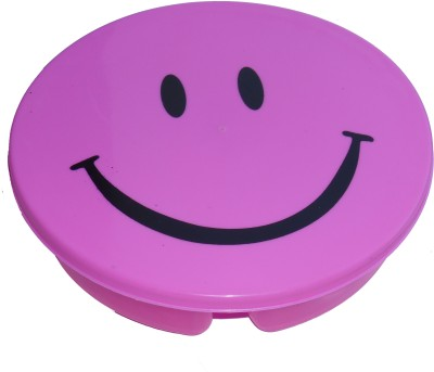 Infinxt Smile 95 1 Containers Lunch Box