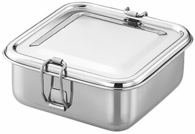 JVL LuBo001 1 Containers Lunch Box
