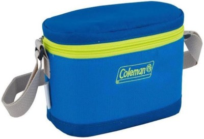 Coleman Tiffin 1000ml, Export Smu 3 Containers Lunch Box