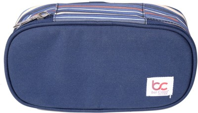 Bel Casa RATAN-40025 2 Containers Lunch Box