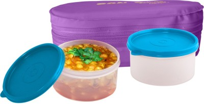 Milton Bon - Bon 2 Containers Lunch Box