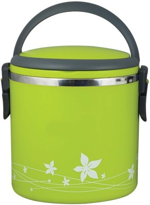 Behome SLB-031 H 1 Containers Lunch Box