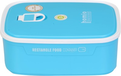 Homio 8104 1 Containers Lunch Box