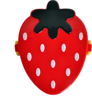 Strawberry Lunch Box AC03 1 Containers Lunch Box