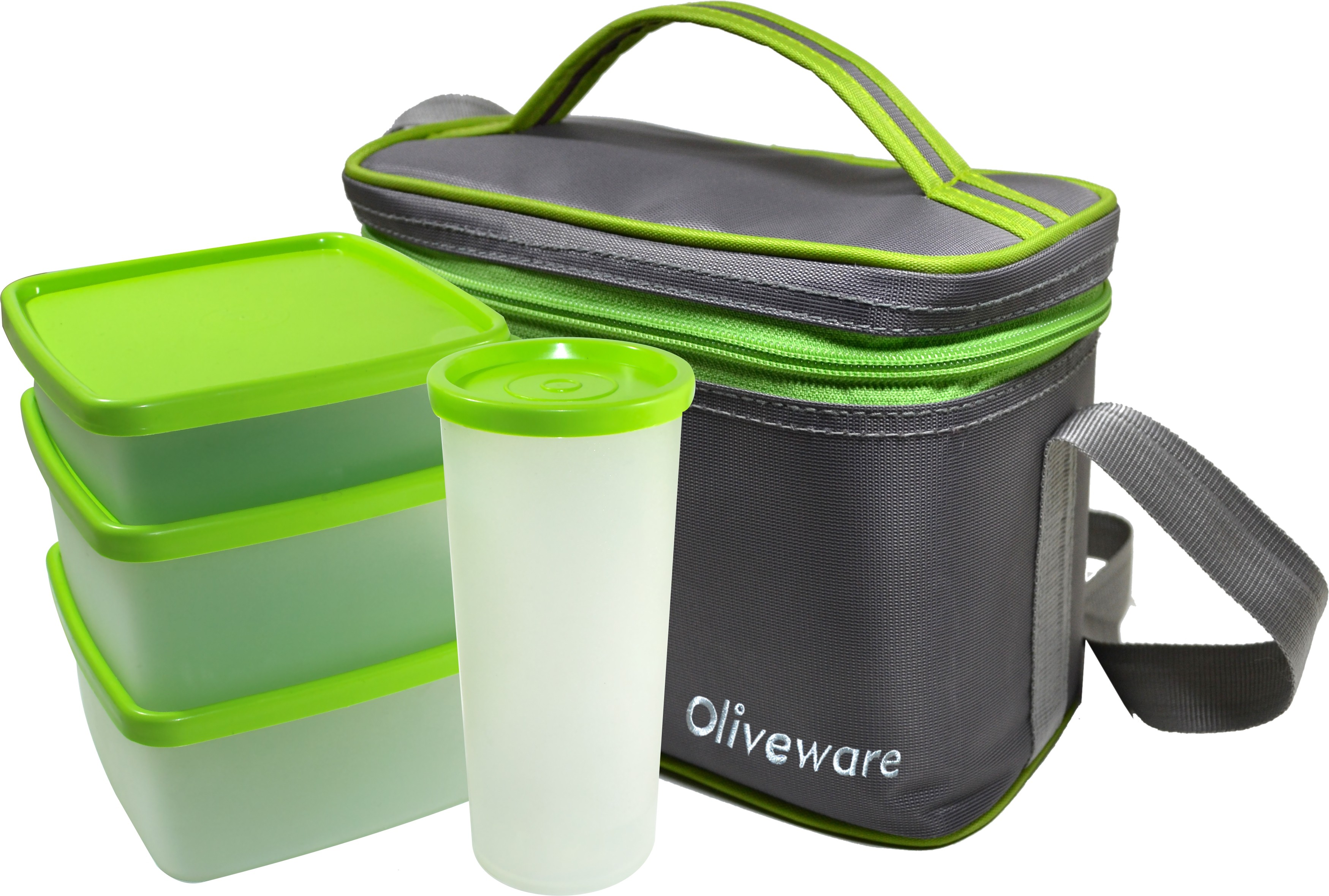 Flipkart - Lunch Boxes & Hot n Cold Flasks Extra Rs.100 Off