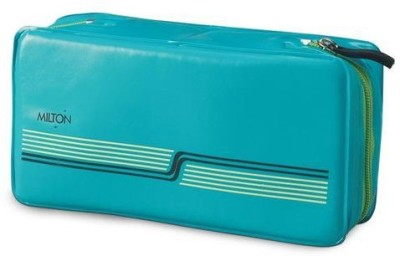 Milton Mini Lunch 2 Containers Lunch Box