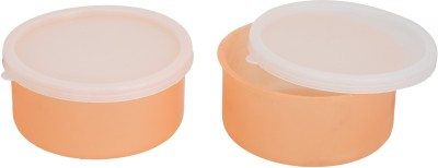 Carrolite Combo Pack Of 2 Container 2 Containers Lunch Box