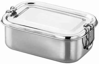 JVL LuBo003 1 Containers Lunch Box