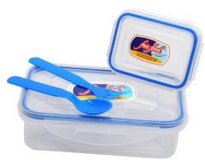 Topware Topware School Lunch Box 2 Containers Lunch Box