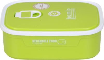 Homio 8103 1 Containers Lunch Box