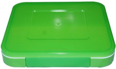 Scrazy high-quality plastic 1 Containers Lunch Box
