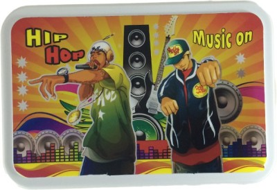 MODWARE HIP HOP 1 Containers Lunch Box