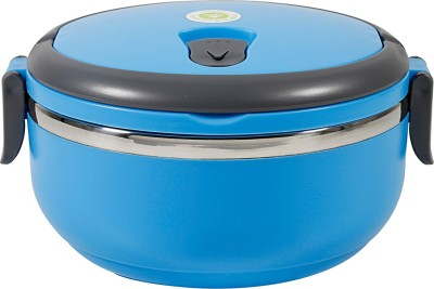 Gold Dust ABCLB1 1 Containers Lunch Box