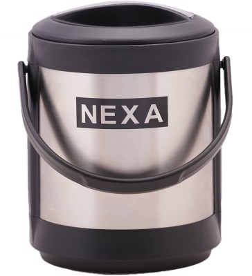 NEXA Polo-P 4 Containers Lunch Box