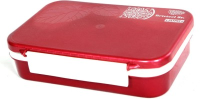 Jaypee Bristeel senior 1 Containers Lunch Box