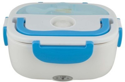 Behome ELB-031 C 1 Containers Lunch Box