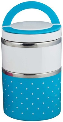 Behome SSLB-020 C 2 Containers Lunch Box