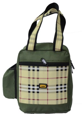 Yark Y304green 1 Containers Lunch Box