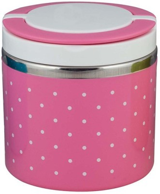 Behome SSLB-019 I 1 Containers Lunch Box