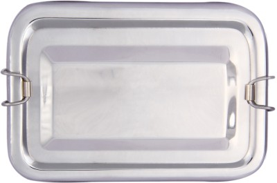 RV2 021 1 Containers Lunch Box