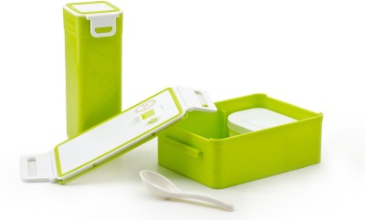 Viva 8510 HOMIO 2 Containers Lunch Box