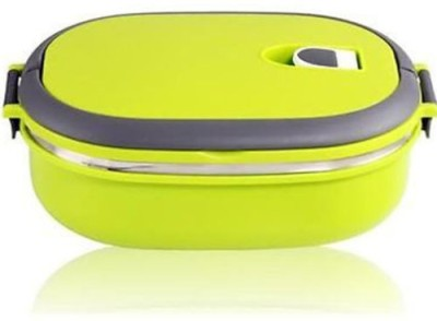Gadget Bucket Homio Single Layered 1 Containers Lunch Box