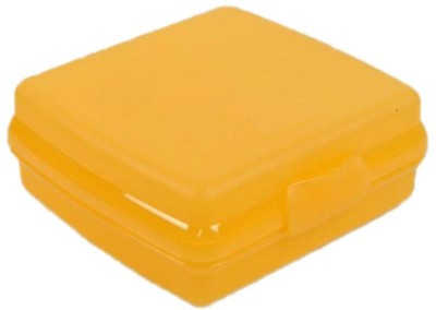 Tupperware 005 1 Containers Lunch Box