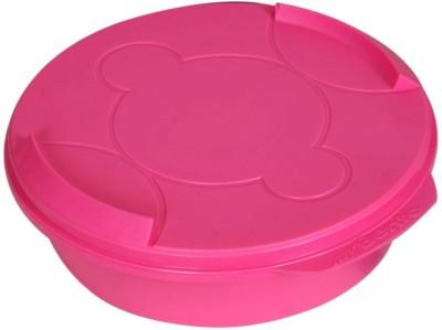 Mybento Globemini 1 Containers Lunch Box