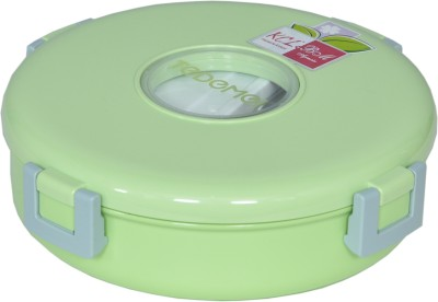 KCL Prime Thermo 1 Containers Lunch Box