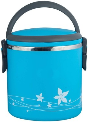 Behome SSLB-031 C 1 Containers Lunch Box