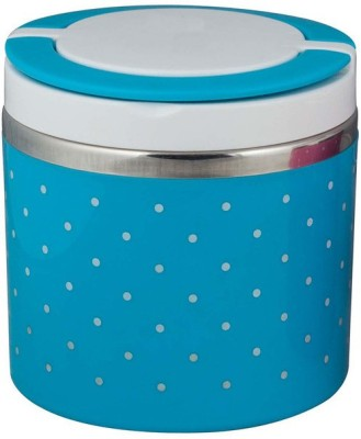 Behome SSLB-019 C 1 Containers Lunch Box