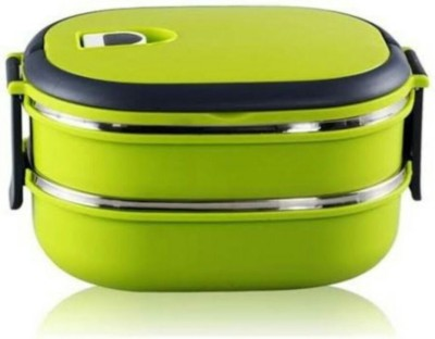 AOC homio 2 Containers Lunch Box