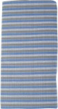 Jayrin Striped Blue Lungi