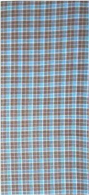 Platinaa Checkered Open Lungi