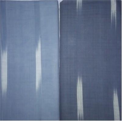 Aliflaila Printed Open Lungi