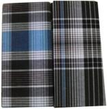New Ladies Zone Checkered Multicolor Lun...