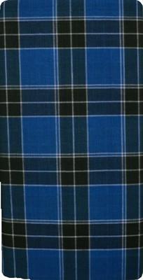 Bigshop Online Checkered Open Lungi